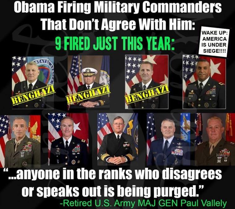 obama-firing-military-generals