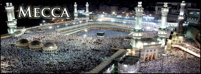 religion-mecca-mekka-hajj-kaaba-lslamic-muhammad-abraham-ibrahim-pilgrimage-saudi-arabia-fifth-pillar-islam-best-facebook-timeline-cover-photo-banner-for-fb11