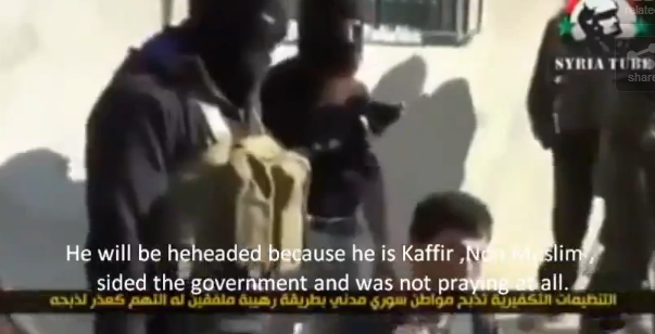 syria-beheading