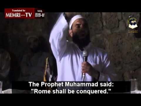 Muslim headba