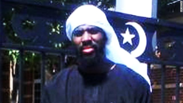 140927140307-beheading-suspect-oklahoma-facebook-alton-alexander-nolen-01-story-top
