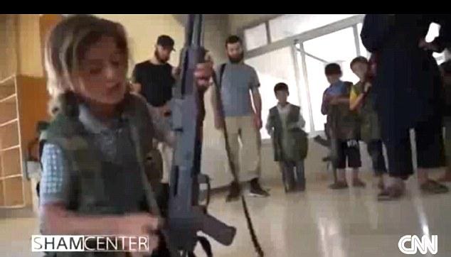 1409413823322_wps_51_The_Islamic_terror_group_