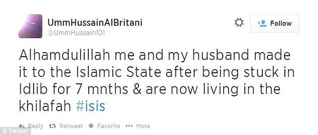 1409487781704_wps_1_Islamic_State_Tweets