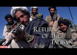 1bf0f-tn_taliban
