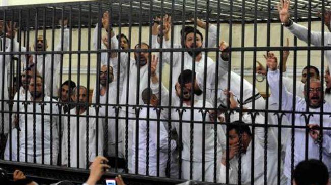358834_Egypt al juicio