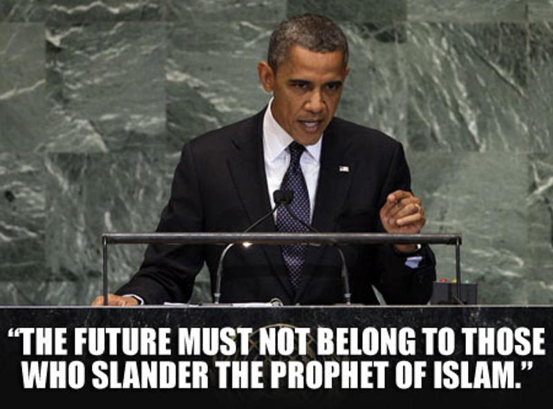 800_Obama_Sharia_Compliant