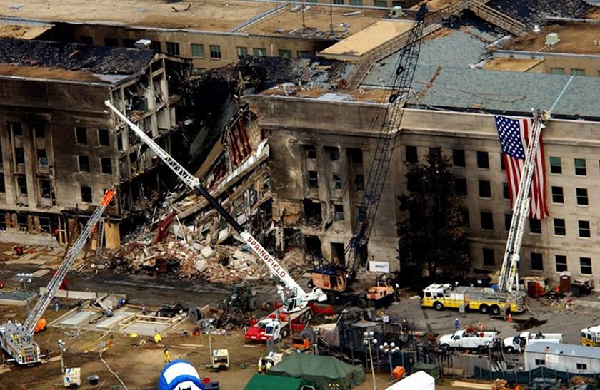 9-11-the-pentagon-aerial-photo-2