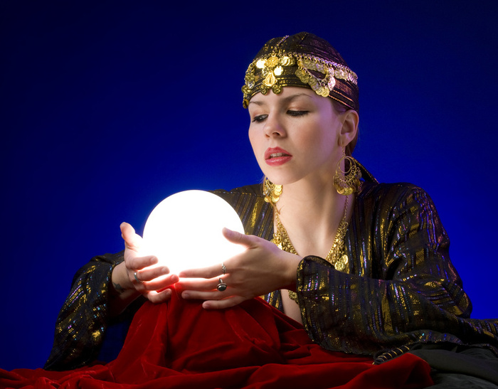 Online fortune teller that actually works 2014