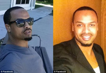 Abdirahman Muhumed and Douglas McCain, both Somali Muslims from Minnesota killed fighting with ISIS in Syria