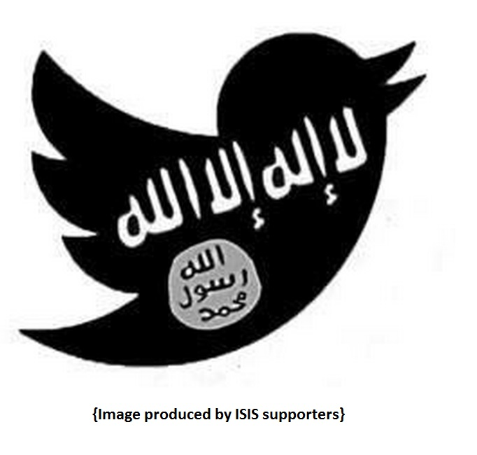 ISIS_Twitter_2