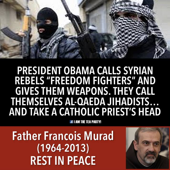 Islamic-Jihad-Terrorists-Murder-Fr-Framcois-Murad