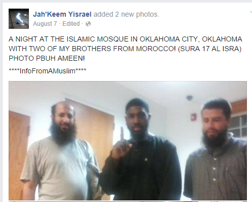 IslamistOKFacebook2