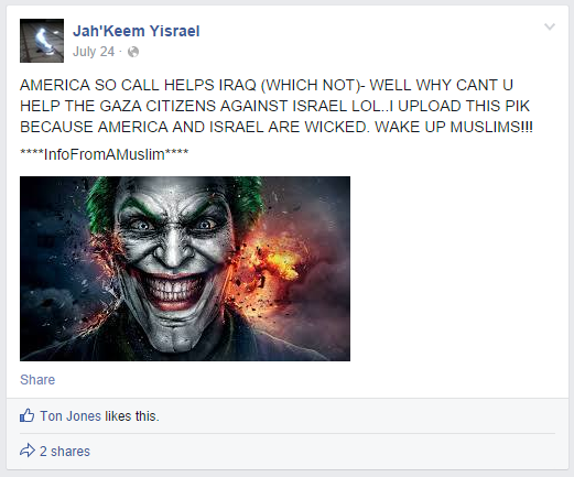 IslamistOKFacebook4