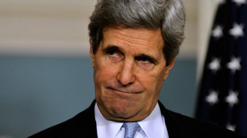 Secretary-John-Kerry