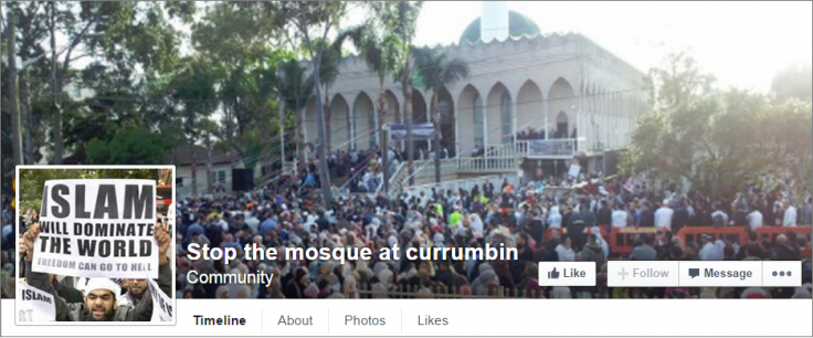 Stop-the-mosque-at-currumbin