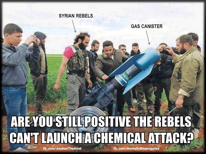 Syrian-Rebels-Use-Chemical-Weapons