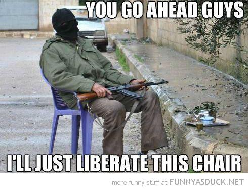 Terrorist-sitting-on-chair-you-go-ahead-guys