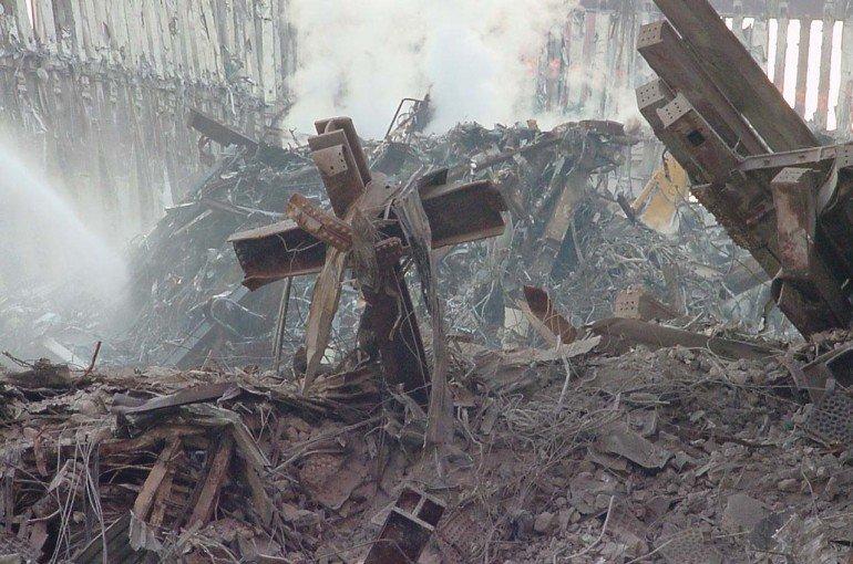 WTC_cross-770x510