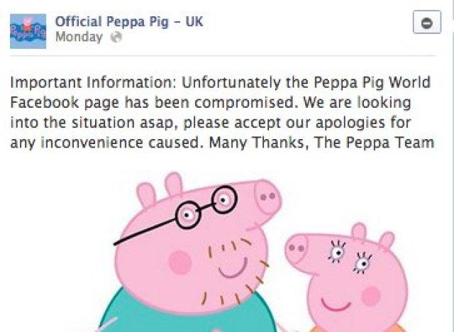 a-PEPPA-PIG-640x468