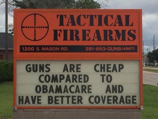 guns-obamacare-e1410513546505