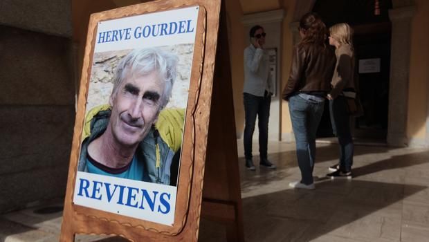 herve-gourdel-algeria-france-kidnapping