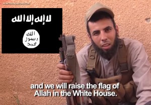 isis-islamic-state-says-will-raise-flag-of-allah-in-the-white-house-sharia-law