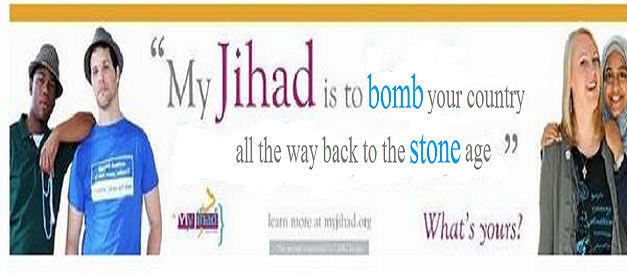 my-jihad-11-edited-1