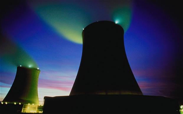nuclear_2540503b