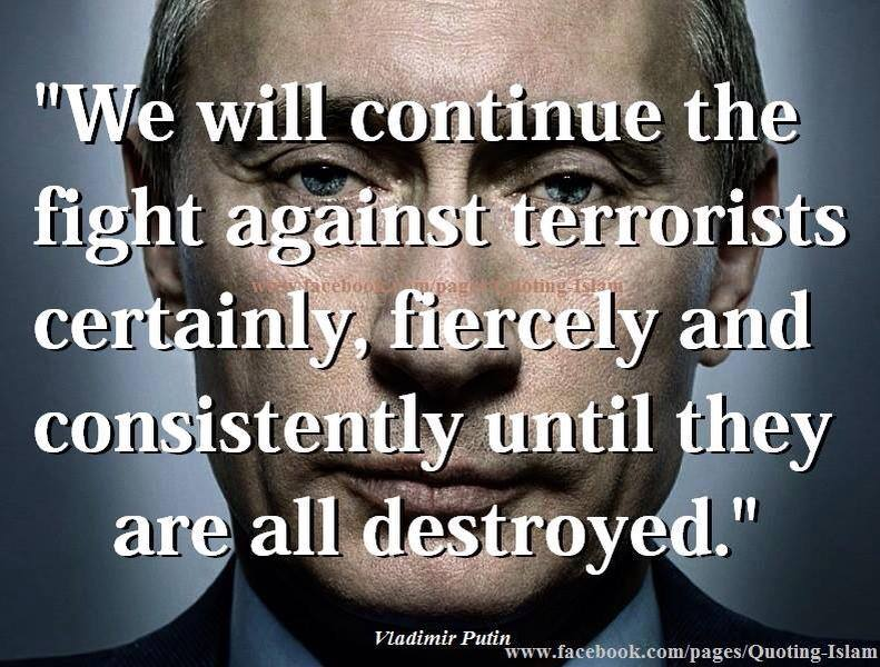 putin-fight-the-terrorists