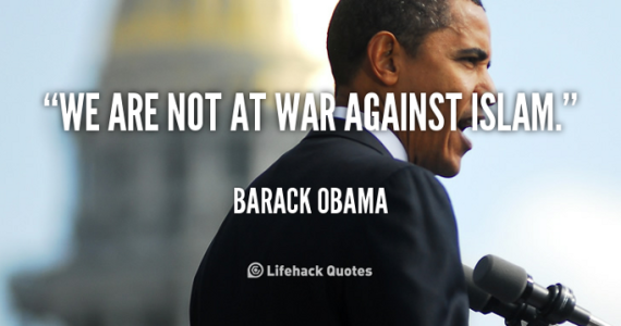 quote-Barack-Obama-we-are-not-at-war-against-islam-102894_7-570x300