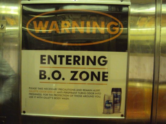 warning-entering-bo-zone-subway-ad-deodorant-new-york-funny-ads