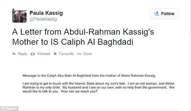 1412965561811_wps_15_Parents_of_Abdul_Rahman_K
