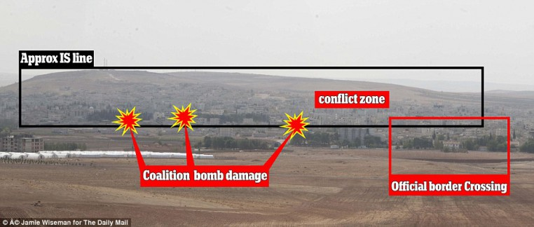 1413185584437_wps_19_From_Jamie_Wiseman_12_10_