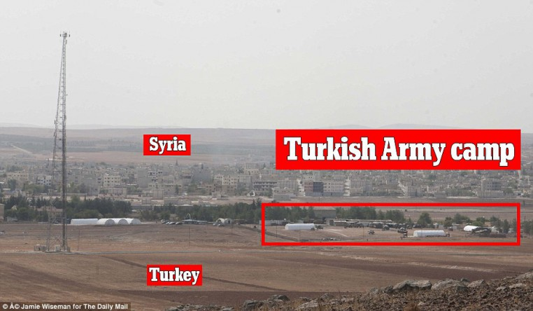1413185589219_wps_21_From_Jamie_Wiseman_12_10_