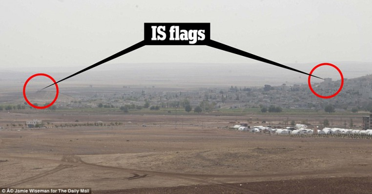 1413185597076_wps_22_From_Jamie_Wiseman_12_10_