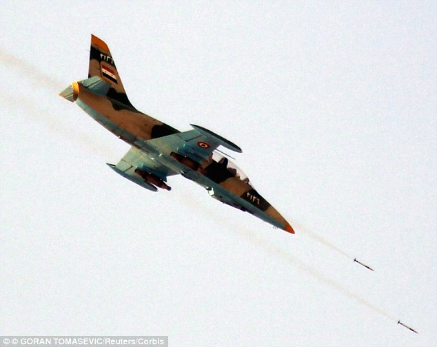 1413552436962_Image_galleryImage_09_Aug_2012_Syria_A_Syria