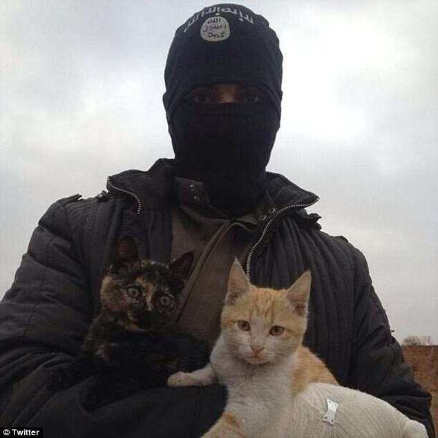 1414770965225_wps_10_Islamic_State_of_Cat_ISIL