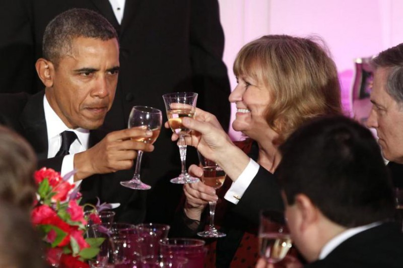 2014-02-24t005524z_1989172283_gm1ea2o0oq201_rtrmadp_3_obama