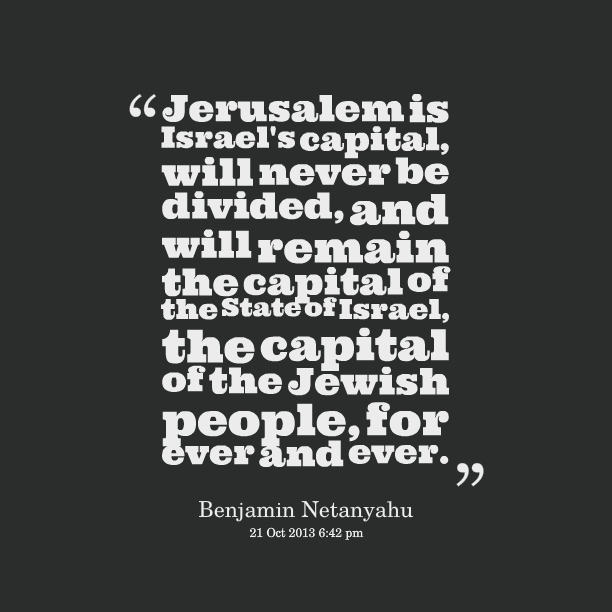 21038-jerusalem-is-israels-capital-will-never-be-divided-and-will