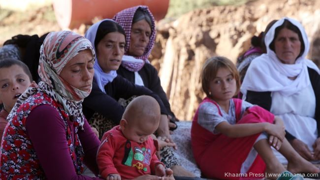 3000-Yazidi-mujeres-secuestrados