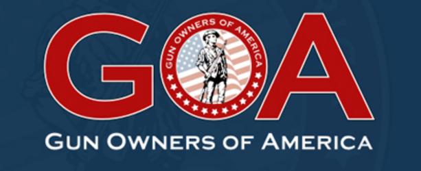 600x250_gun-owners