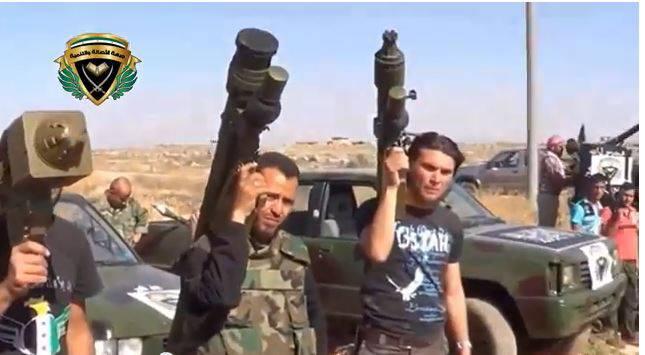9k338-igla-s-in-syria