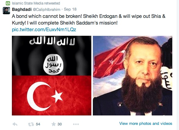 Erdogan_ISIS_text