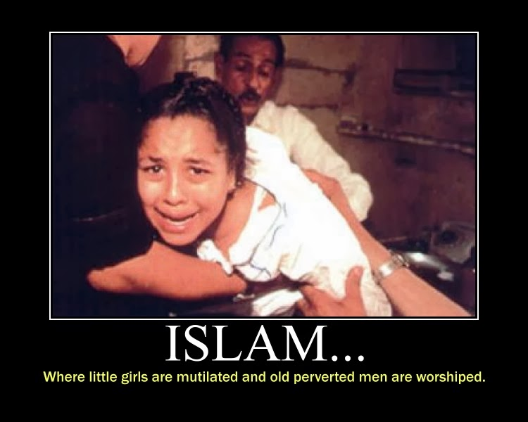 Female Genital Mutilation3