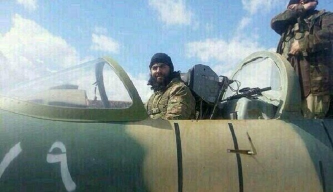 ISIS-In-Fighter-Jet-665x385