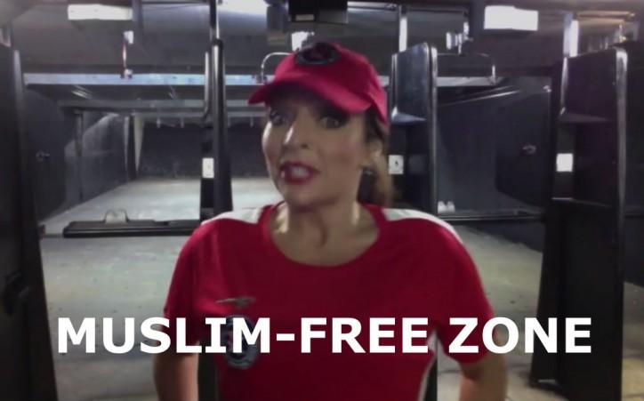 Jan-Morgan-Muslim-Free-Zone