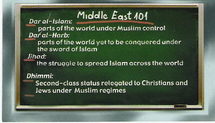Jihad-vi