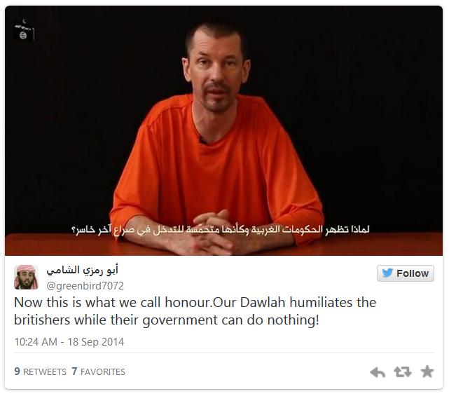 John-Cantlie-propaganda