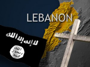 LebanonChristians_LG