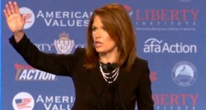 Michele-Bachmann-at-Value-Voters-Summit
